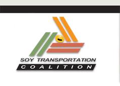 STC Header Logo