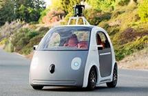 Warren Buffett Self Driving Cars