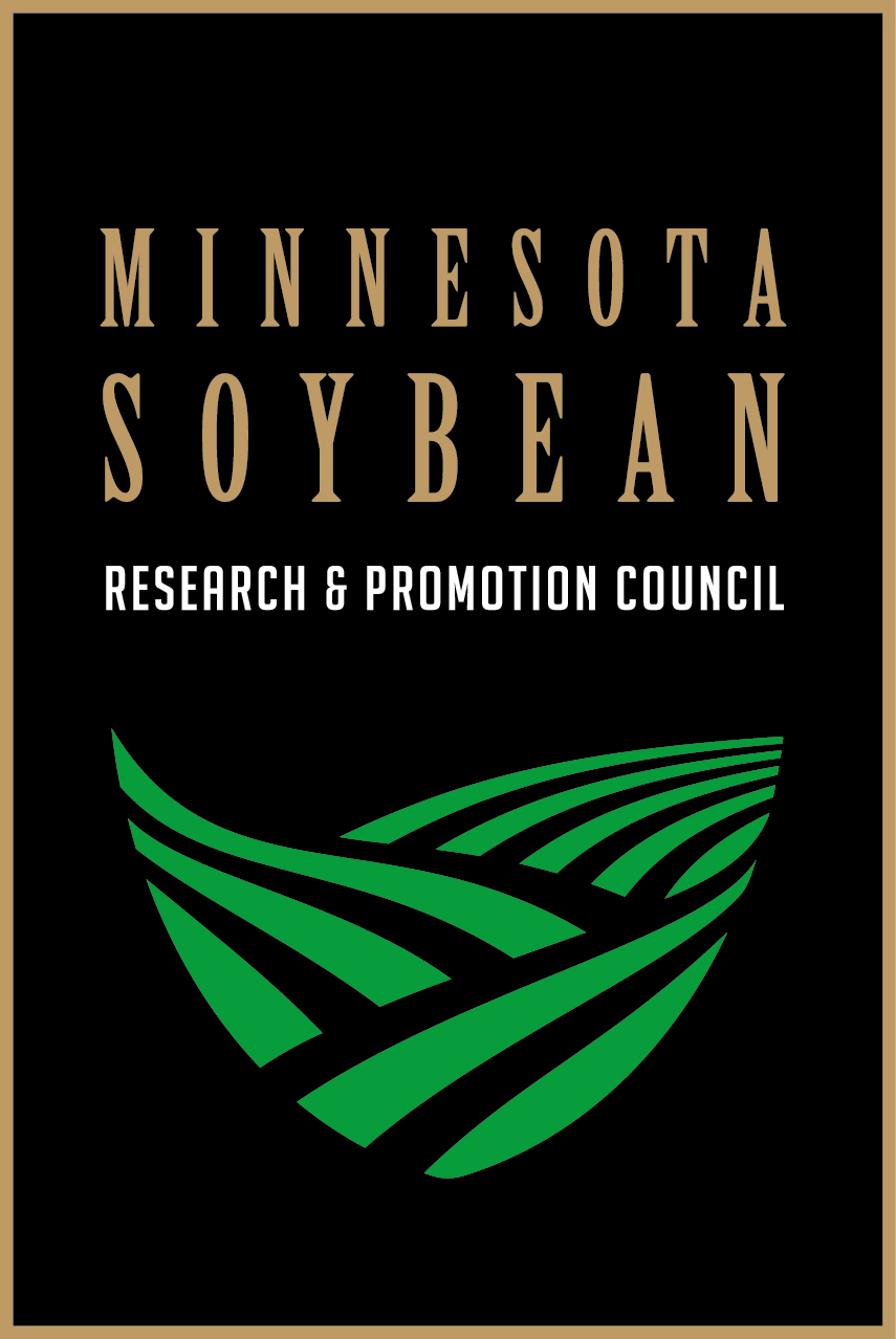 Minnesota Soybean Research and Promotion Council