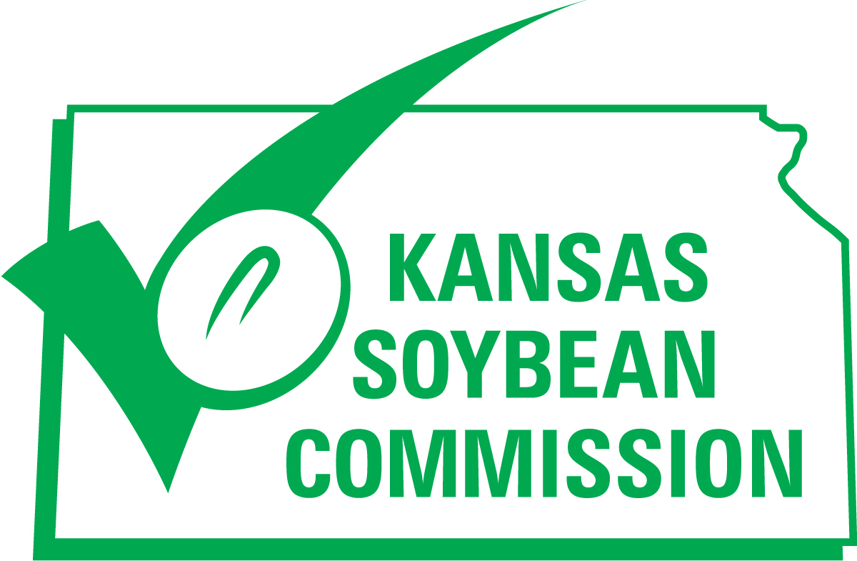 Kansas Soybean Commission